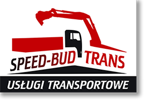 Speed-Bud-Trans