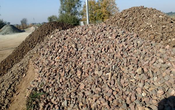 Kamień kolejowy