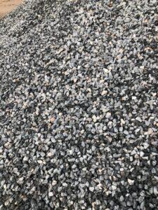 kamień grys 8-11 mm